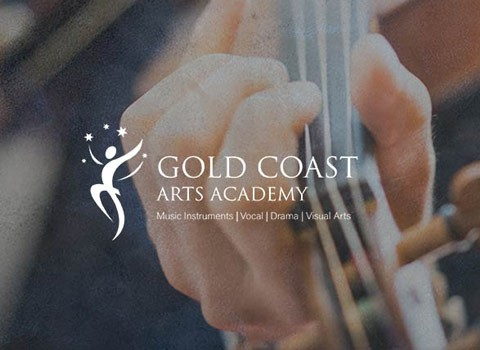 goldcoast