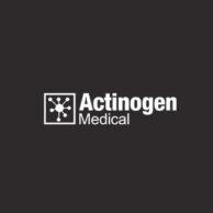 Actinogen