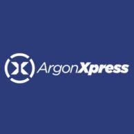 Argon Xpress