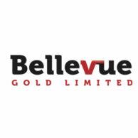 Bellevue Gold
