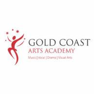 Gold Coast Art Academy
