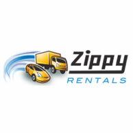 zippy rentals logo