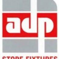 ADP Store Logo