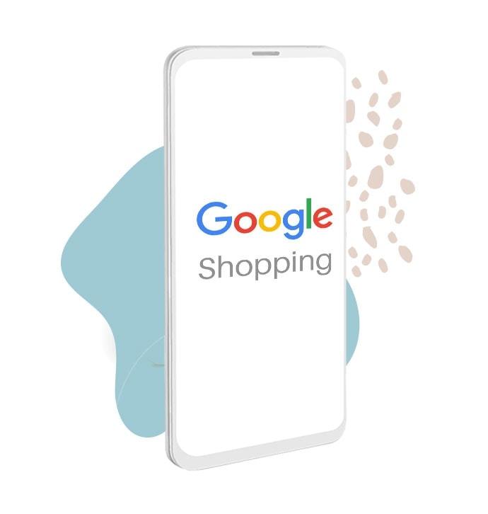 Google Shopping Adwords