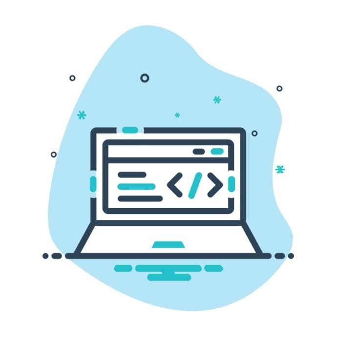 web developer perth